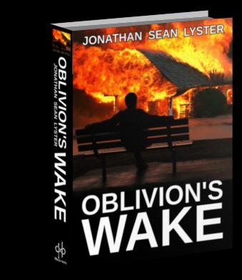 Oblivion's Wake