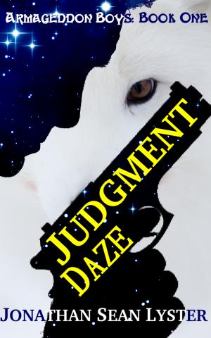JudgmentDaze