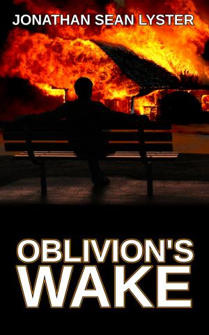 OblivionsWake